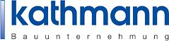 Kathmann_Logo