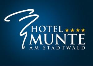 Munte_Logo_Negativ_auf_Fond